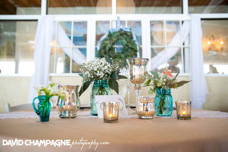 20140920-david-champagne-photography-virginia-beach-wedding-photographers-norfolk-botanical-garden-wedding-church-point-manor-lesner-inn-0102