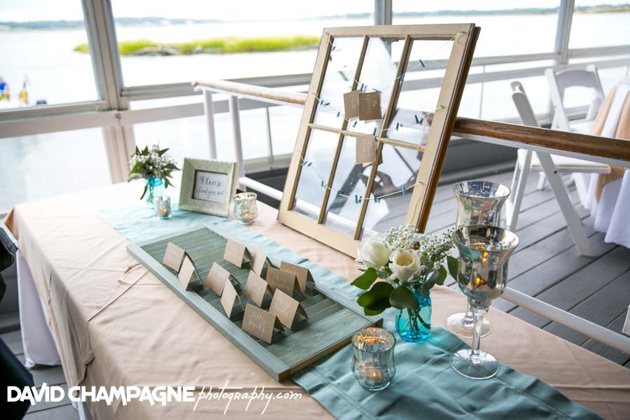 20140920-david-champagne-photography-virginia-beach-wedding-photographers-norfolk-botanical-garden-wedding-church-point-manor-lesner-inn-0104