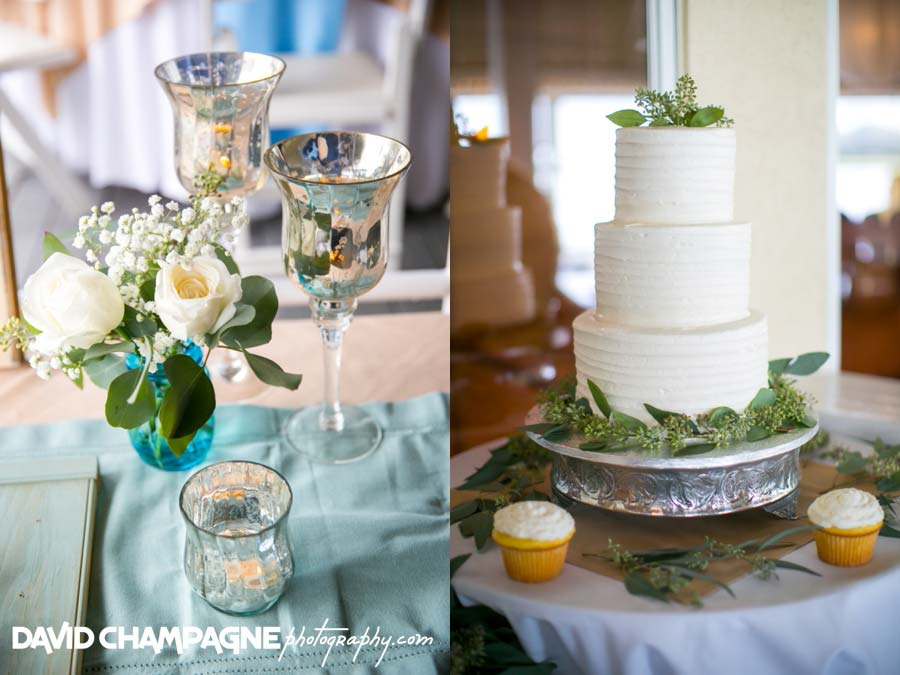 20140920-david-champagne-photography-virginia-beach-wedding-photographers-norfolk-botanical-garden-wedding-church-point-manor-lesner-inn-0105