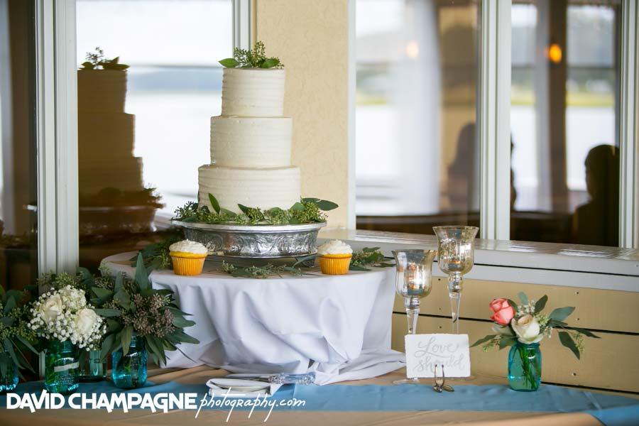 20140920-david-champagne-photography-virginia-beach-wedding-photographers-norfolk-botanical-garden-wedding-church-point-manor-lesner-inn-0106