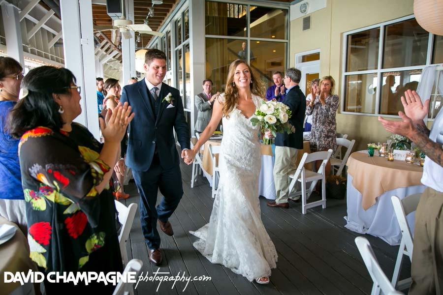 20140920-david-champagne-photography-virginia-beach-wedding-photographers-norfolk-botanical-garden-wedding-church-point-manor-lesner-inn-0109