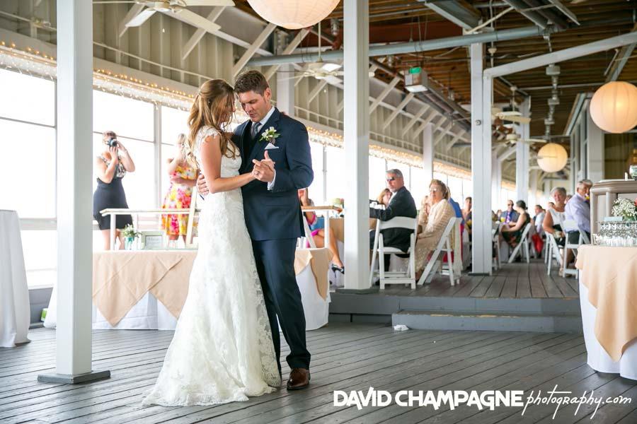 20140920-david-champagne-photography-virginia-beach-wedding-photographers-norfolk-botanical-garden-wedding-church-point-manor-lesner-inn-0110