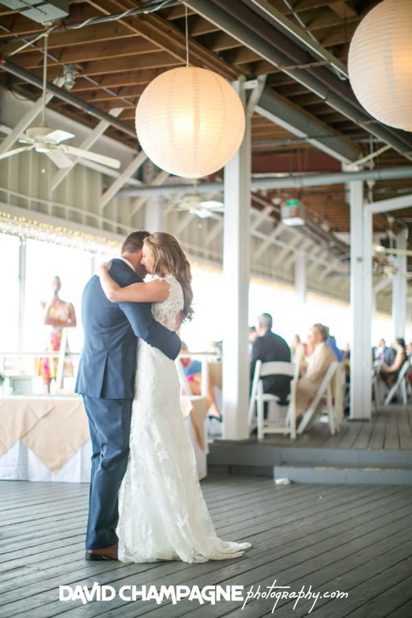 20140920-david-champagne-photography-virginia-beach-wedding-photographers-norfolk-botanical-garden-wedding-church-point-manor-lesner-inn-0111