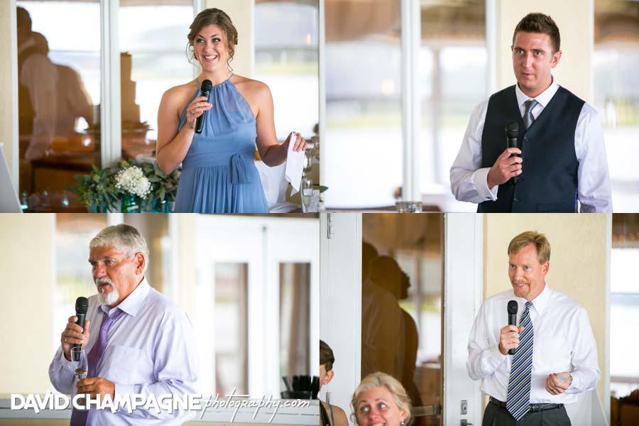 20140920-david-champagne-photography-virginia-beach-wedding-photographers-norfolk-botanical-garden-wedding-church-point-manor-lesner-inn-0112