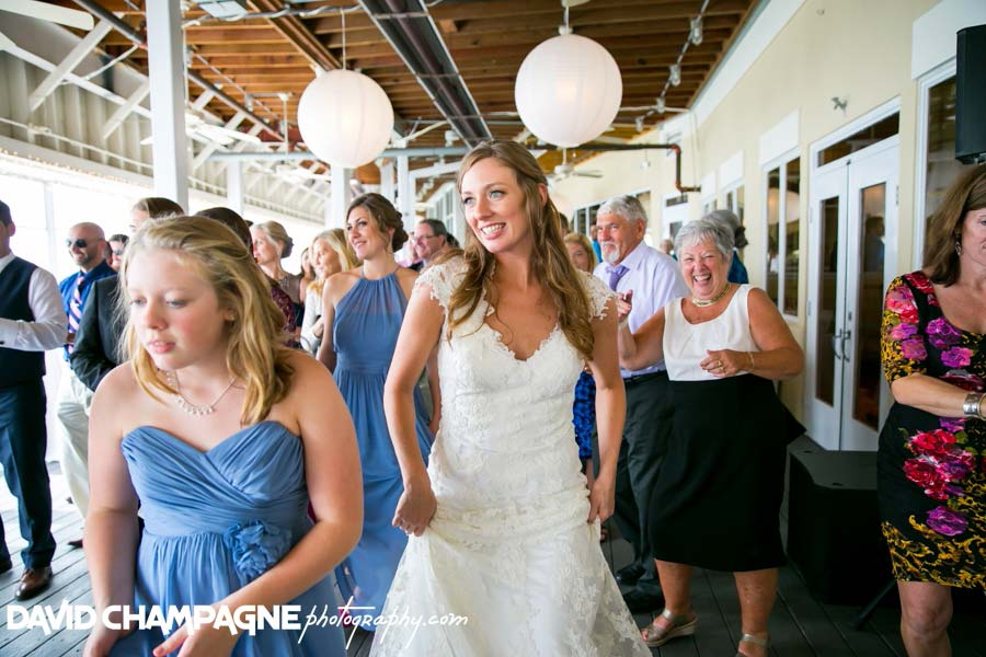 20140920-david-champagne-photography-virginia-beach-wedding-photographers-norfolk-botanical-garden-wedding-church-point-manor-lesner-inn-0113
