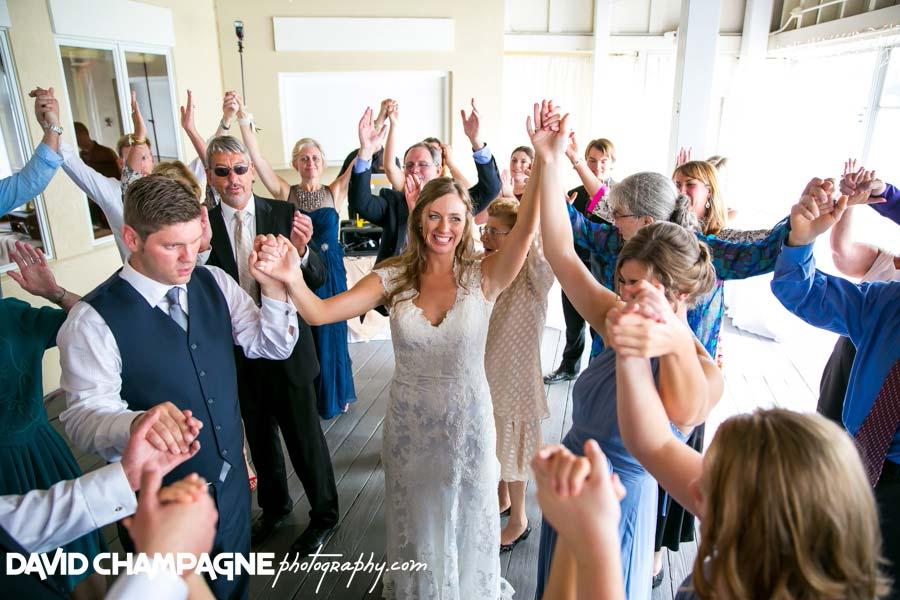 20140920-david-champagne-photography-virginia-beach-wedding-photographers-norfolk-botanical-garden-wedding-church-point-manor-lesner-inn-0114