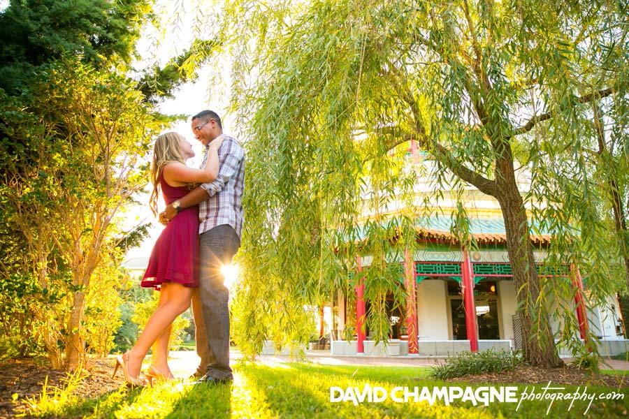 20140921-david-champagne-photography-virginia-beach-engagement-photographers-norfolk-engagement-photographers-pagoda-tea-house-engagement-photos-0002