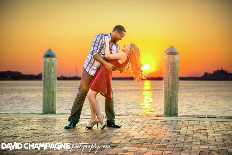 20140921-david-champagne-photography-virginia-beach-engagement-photographers-norfolk-engagement-photographers-pagoda-tea-house-engagement-photos-0032