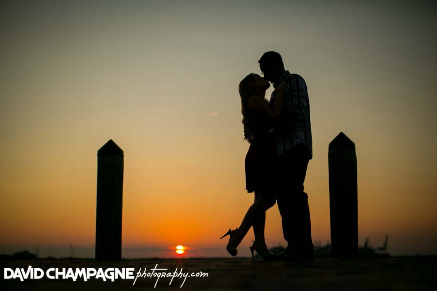 20140921-david-champagne-photography-virginia-beach-engagement-photographers-norfolk-engagement-photographers-pagoda-tea-house-engagement-photos-0033