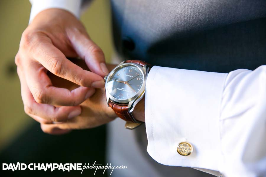 20140927-david-champagne-photography-virginia-beach-wedding-photographers-founders-inn-wedding-photos-yacht-club-at-marina-shores-wedding-photos-0010