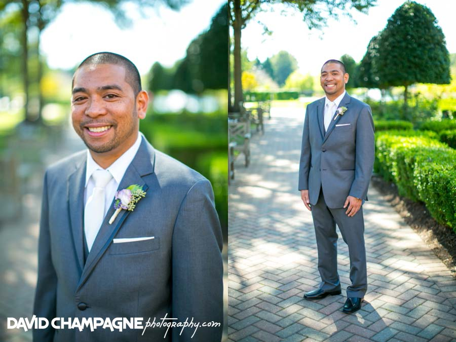 20140927-david-champagne-photography-virginia-beach-wedding-photographers-founders-inn-wedding-photos-yacht-club-at-marina-shores-wedding-photos-0013