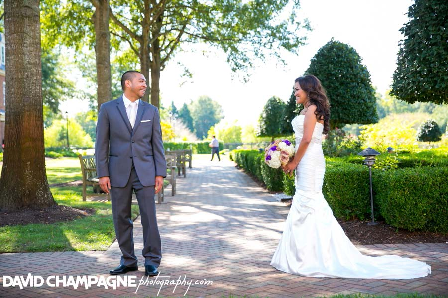 20140927-david-champagne-photography-virginia-beach-wedding-photographers-founders-inn-wedding-photos-yacht-club-at-marina-shores-wedding-photos-0016