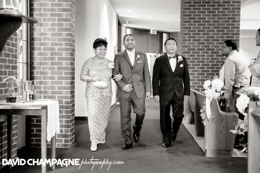 20140927-david-champagne-photography-virginia-beach-wedding-photographers-founders-inn-wedding-photos-yacht-club-at-marina-shores-wedding-photos-0042