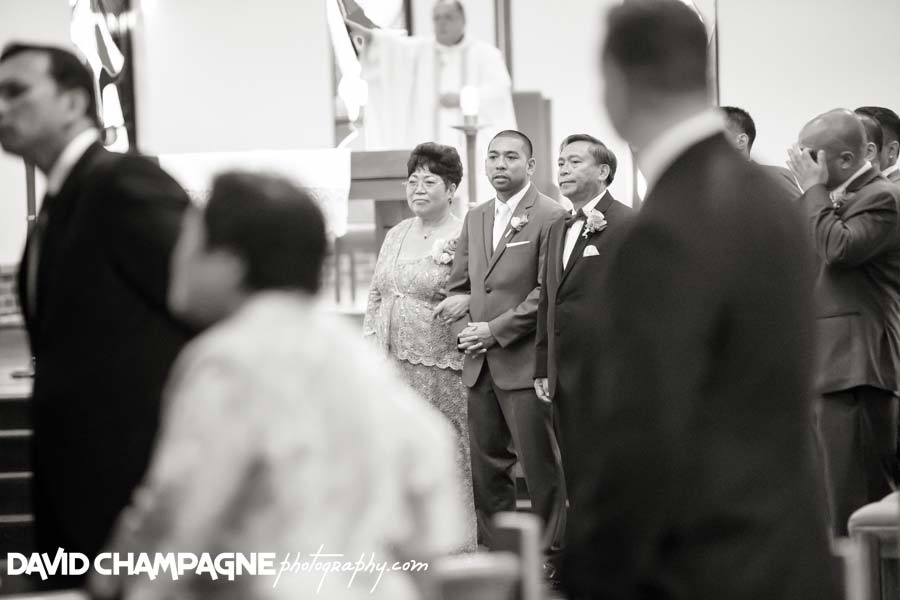 20140927-david-champagne-photography-virginia-beach-wedding-photographers-founders-inn-wedding-photos-yacht-club-at-marina-shores-wedding-photos-0045