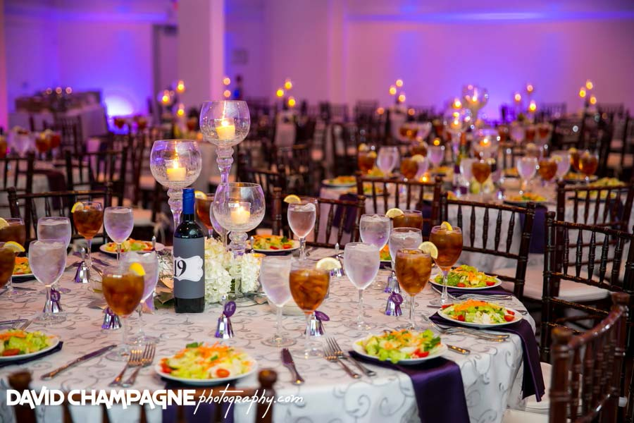 20140927-david-champagne-photography-virginia-beach-wedding-photographers-founders-inn-wedding-photos-yacht-club-at-marina-shores-wedding-photos-0074