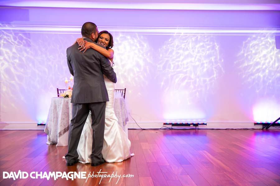 20140927-david-champagne-photography-virginia-beach-wedding-photographers-founders-inn-wedding-photos-yacht-club-at-marina-shores-wedding-photos-0084