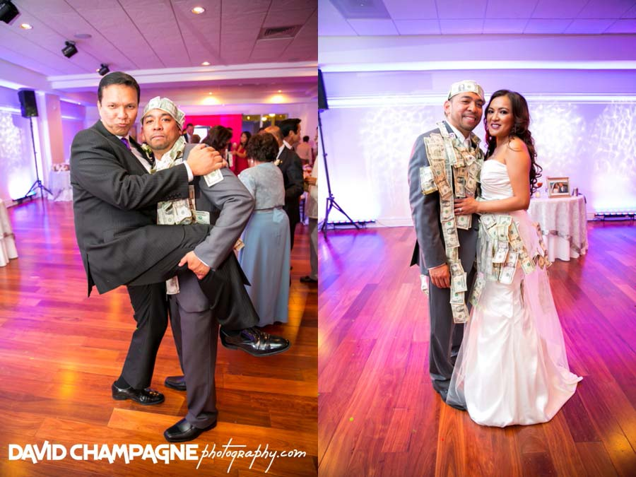 20140927-david-champagne-photography-virginia-beach-wedding-photographers-founders-inn-wedding-photos-yacht-club-at-marina-shores-wedding-photos-0088