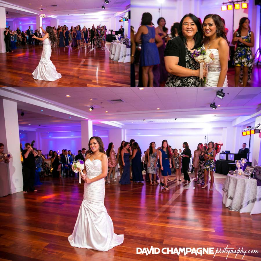 20140927-david-champagne-photography-virginia-beach-wedding-photographers-founders-inn-wedding-photos-yacht-club-at-marina-shores-wedding-photos-0089