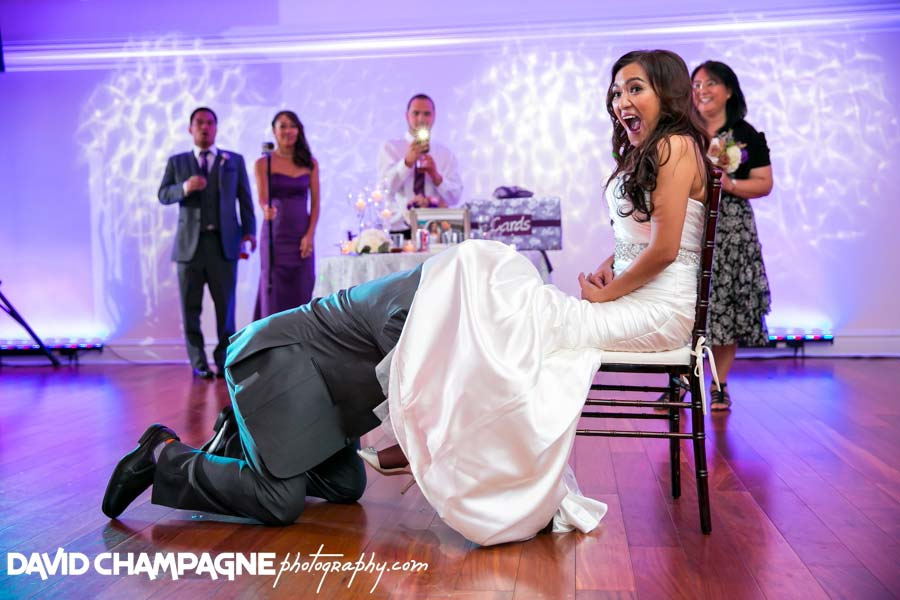 20140927-david-champagne-photography-virginia-beach-wedding-photographers-founders-inn-wedding-photos-yacht-club-at-marina-shores-wedding-photos-0090