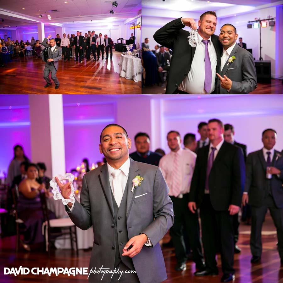 20140927-david-champagne-photography-virginia-beach-wedding-photographers-founders-inn-wedding-photos-yacht-club-at-marina-shores-wedding-photos-0092