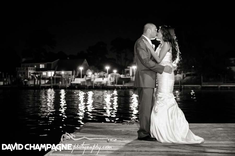 20140927-david-champagne-photography-virginia-beach-wedding-photographers-founders-inn-wedding-photos-yacht-club-at-marina-shores-wedding-photos-0093