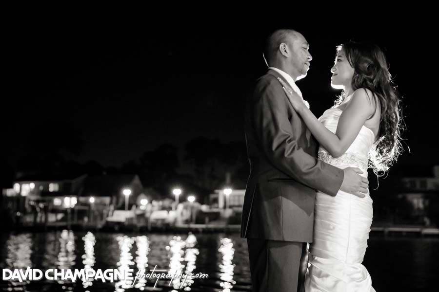 20140927-david-champagne-photography-virginia-beach-wedding-photographers-founders-inn-wedding-photos-yacht-club-at-marina-shores-wedding-photos-0094
