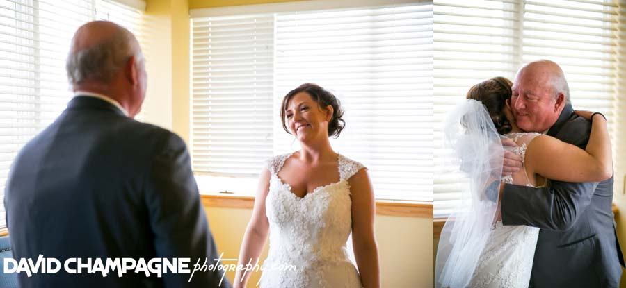 20140928-david-champagne-photography-virginia-beach-wedding-photographers-lesner-inn-wedding-photos-lesner-inn-wedding-photography-0011