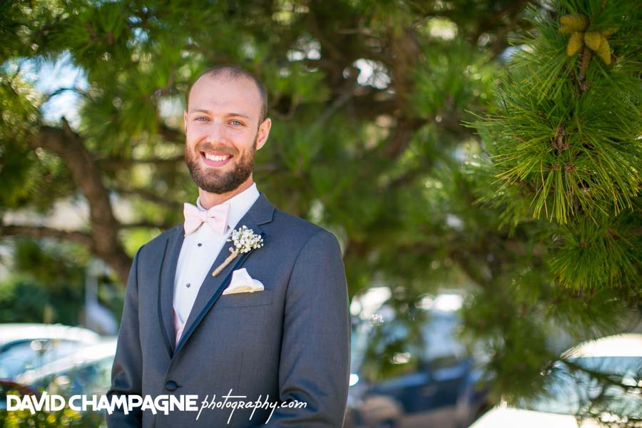 20140928-david-champagne-photography-virginia-beach-wedding-photographers-lesner-inn-wedding-photos-lesner-inn-wedding-photography-0016