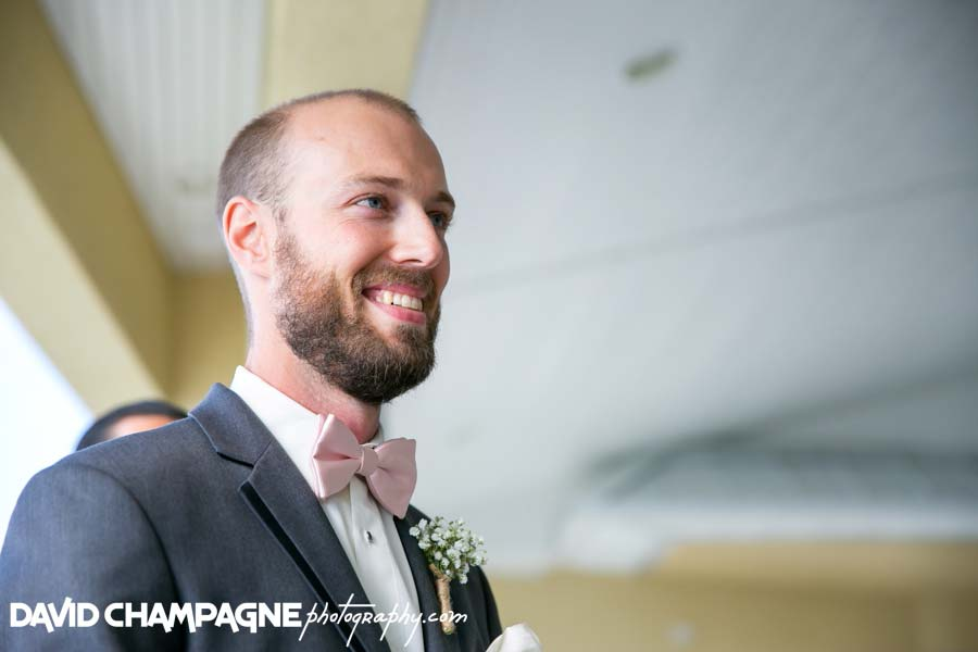 20140928-david-champagne-photography-virginia-beach-wedding-photographers-lesner-inn-wedding-photos-lesner-inn-wedding-photography-0023