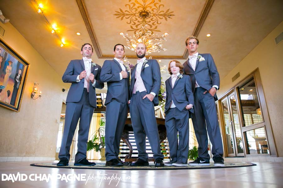 20140928-david-champagne-photography-virginia-beach-wedding-photographers-lesner-inn-wedding-photos-lesner-inn-wedding-photography-0035