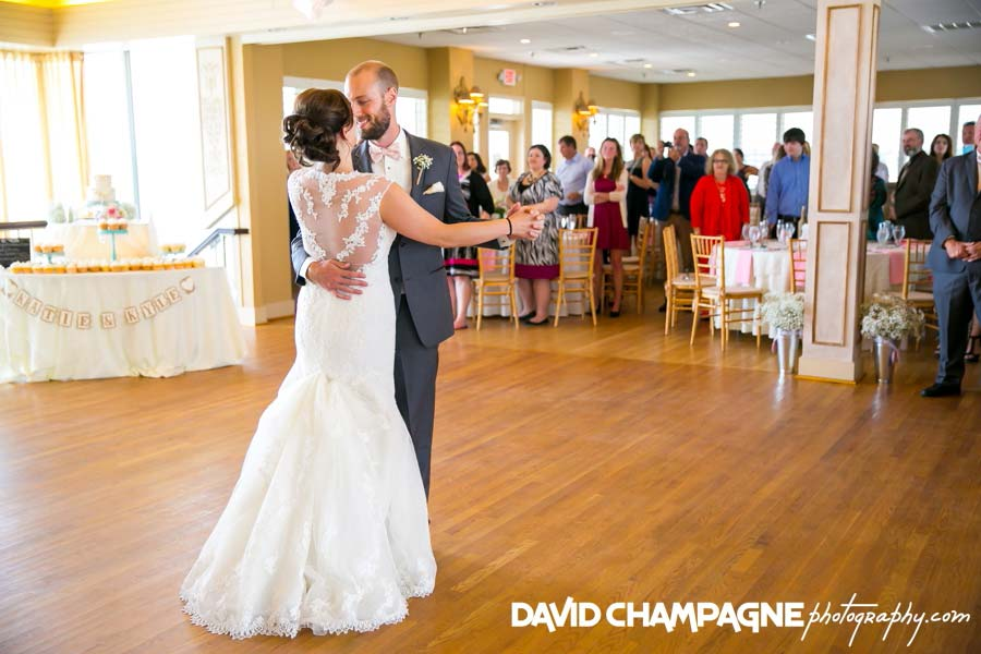 20140928-david-champagne-photography-virginia-beach-wedding-photographers-lesner-inn-wedding-photos-lesner-inn-wedding-photography-0068