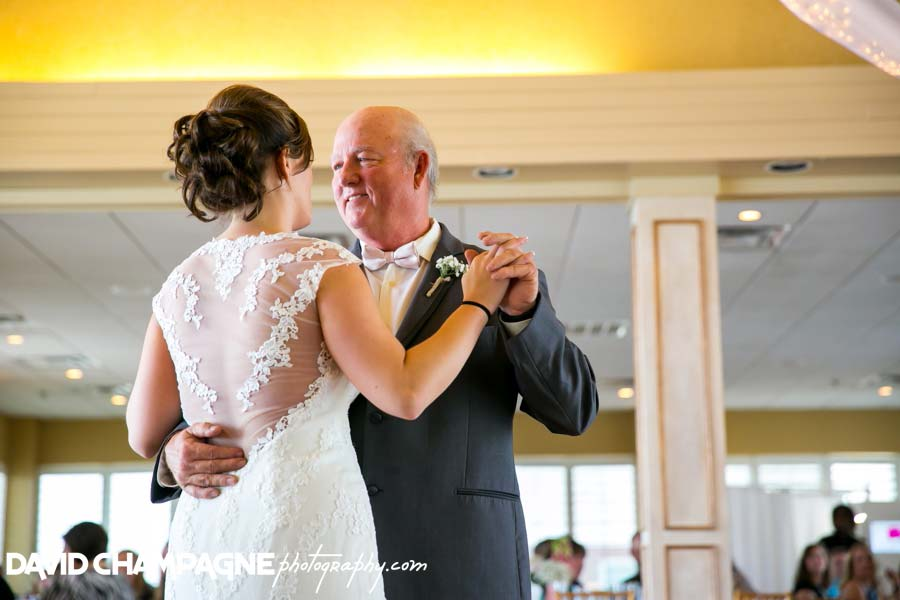 20140928-david-champagne-photography-virginia-beach-wedding-photographers-lesner-inn-wedding-photos-lesner-inn-wedding-photography-0069