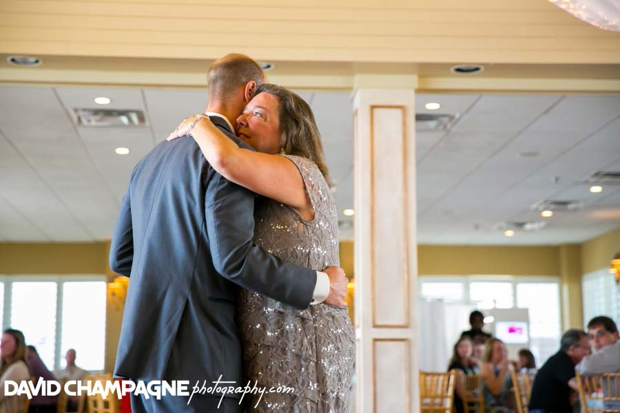 20140928-david-champagne-photography-virginia-beach-wedding-photographers-lesner-inn-wedding-photos-lesner-inn-wedding-photography-0070