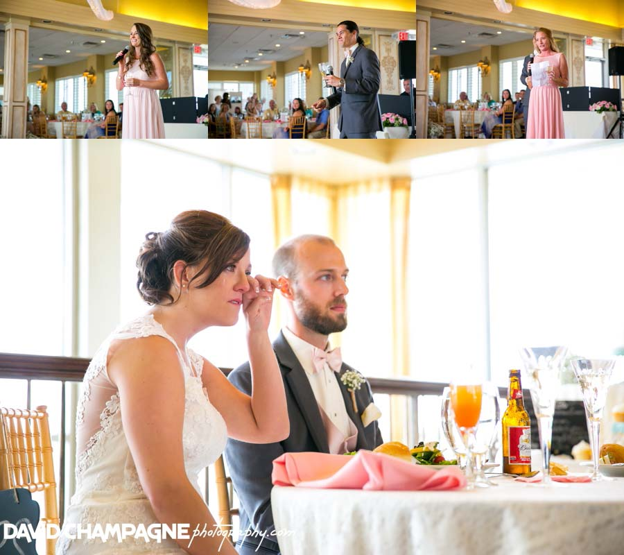 20140928-david-champagne-photography-virginia-beach-wedding-photographers-lesner-inn-wedding-photos-lesner-inn-wedding-photography-0071