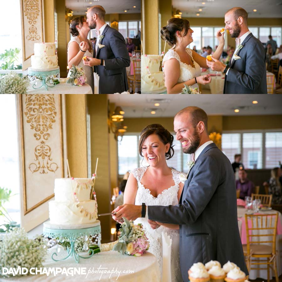 20140928-david-champagne-photography-virginia-beach-wedding-photographers-lesner-inn-wedding-photos-lesner-inn-wedding-photography-0072