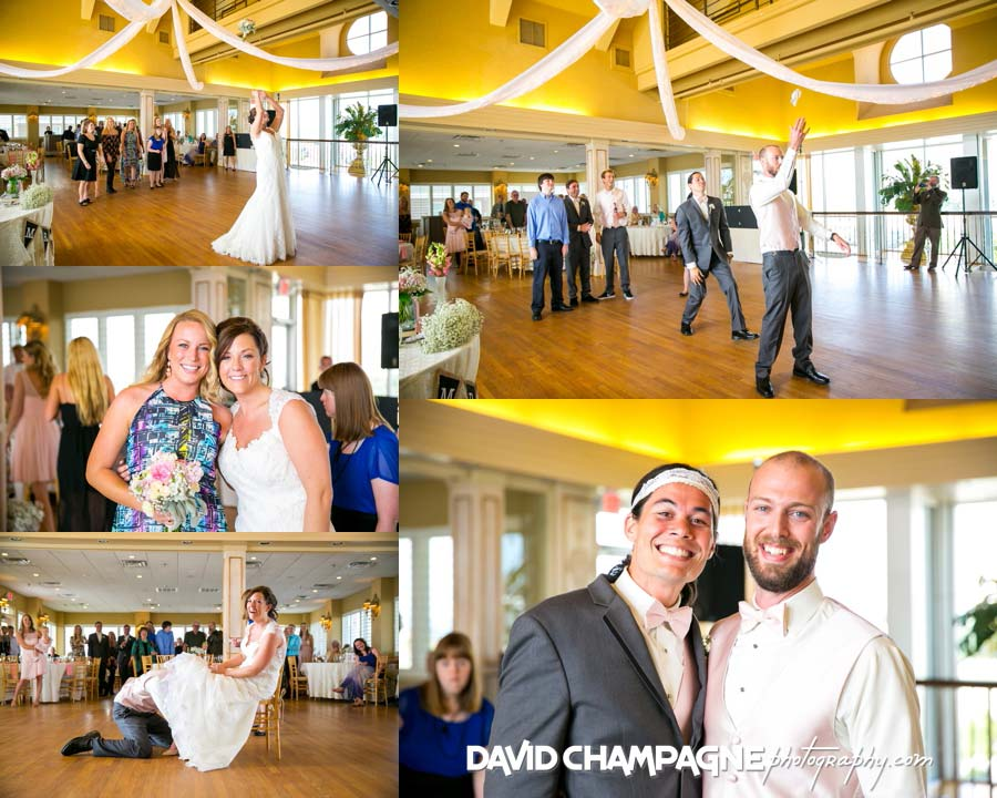 20140928-david-champagne-photography-virginia-beach-wedding-photographers-lesner-inn-wedding-photos-lesner-inn-wedding-photography-0073
