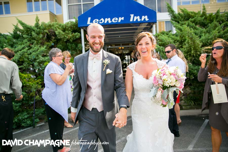 20140928-david-champagne-photography-virginia-beach-wedding-photographers-lesner-inn-wedding-photos-lesner-inn-wedding-photography-0076