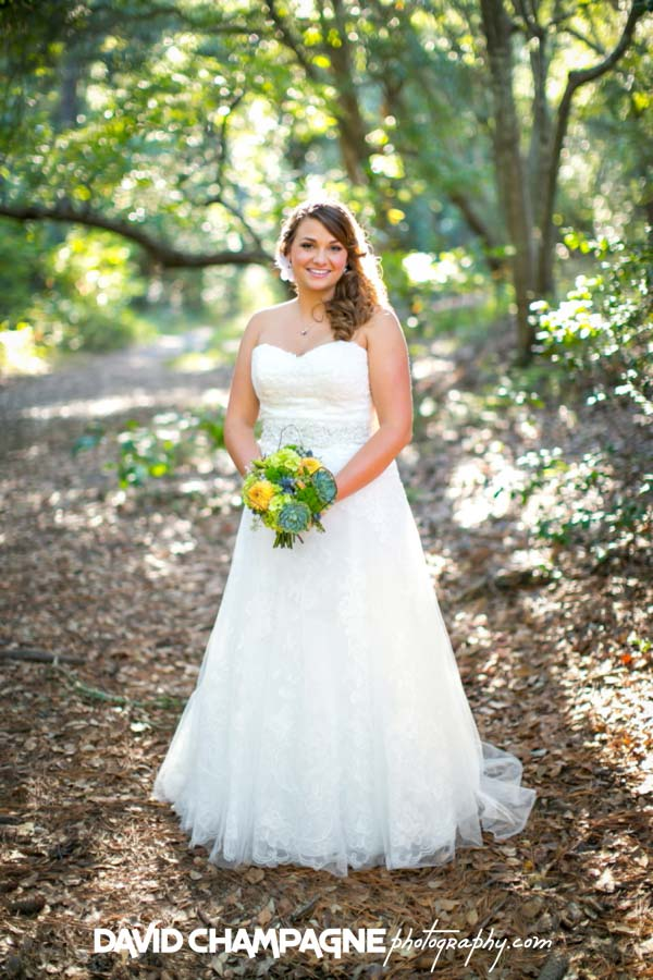20141004-david-champagne-photography-virginia-beach-wedding-photographers-lesner-inn-wedding-photos-lesner-inn-wedding-photography-0002