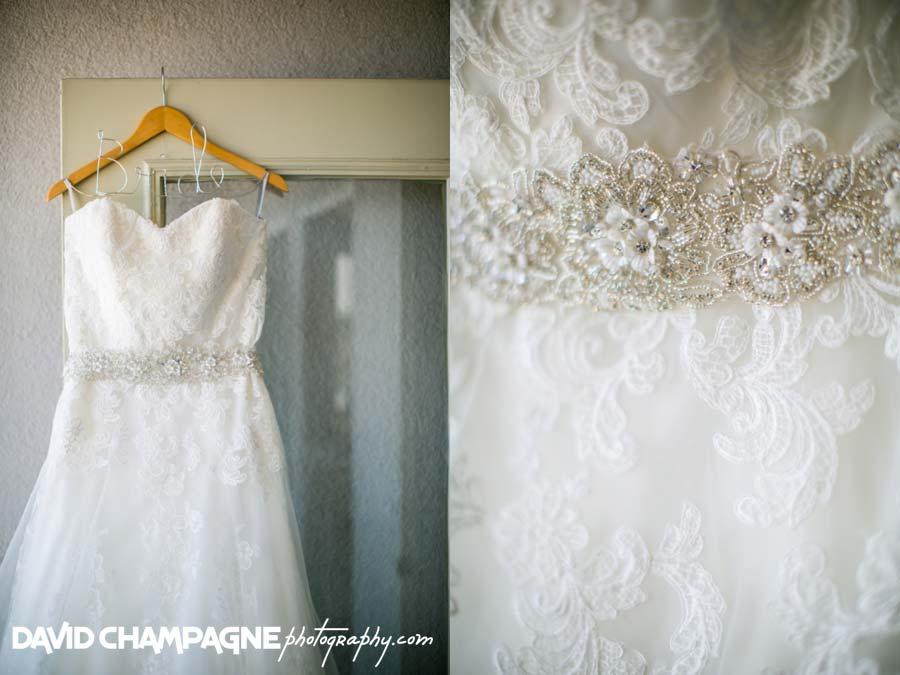 20141004-david-champagne-photography-virginia-beach-wedding-photographers-lesner-inn-wedding-photos-lesner-inn-wedding-photography-0005