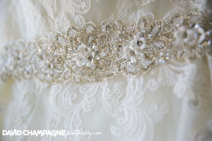 20141004-david-champagne-photography-virginia-beach-wedding-photographers-lesner-inn-wedding-photos-lesner-inn-wedding-photography-0006
