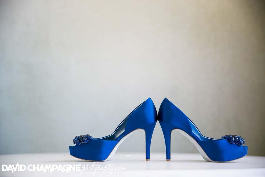 20141004-david-champagne-photography-virginia-beach-wedding-photographers-lesner-inn-wedding-photos-lesner-inn-wedding-photography-0007