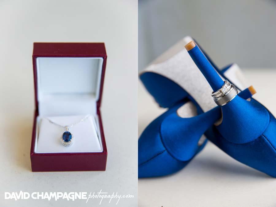 20141004-david-champagne-photography-virginia-beach-wedding-photographers-lesner-inn-wedding-photos-lesner-inn-wedding-photography-0008
