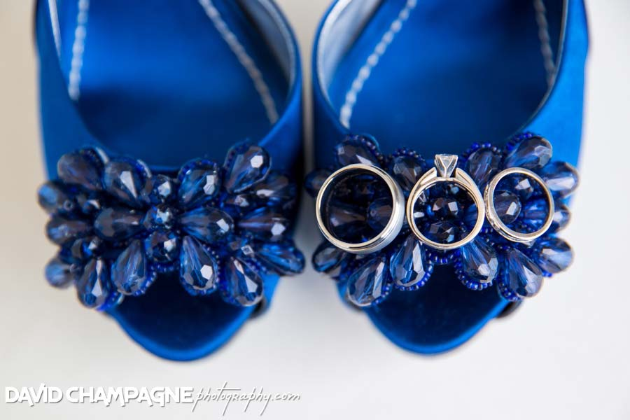 20141004-david-champagne-photography-virginia-beach-wedding-photographers-lesner-inn-wedding-photos-lesner-inn-wedding-photography-0009