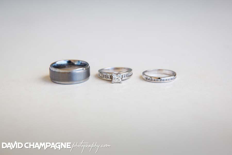 20141004-david-champagne-photography-virginia-beach-wedding-photographers-lesner-inn-wedding-photos-lesner-inn-wedding-photography-0010