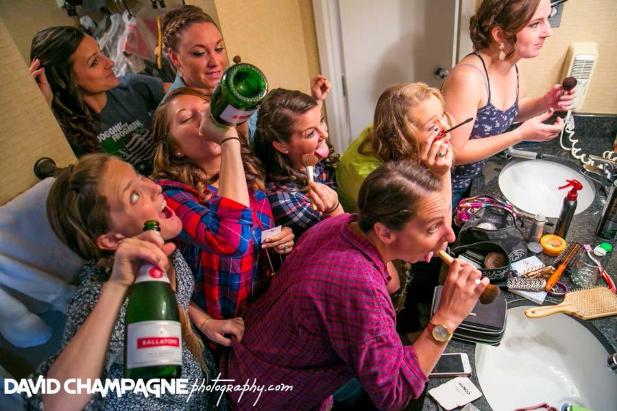 20141004-david-champagne-photography-virginia-beach-wedding-photographers-lesner-inn-wedding-photos-lesner-inn-wedding-photography-0011