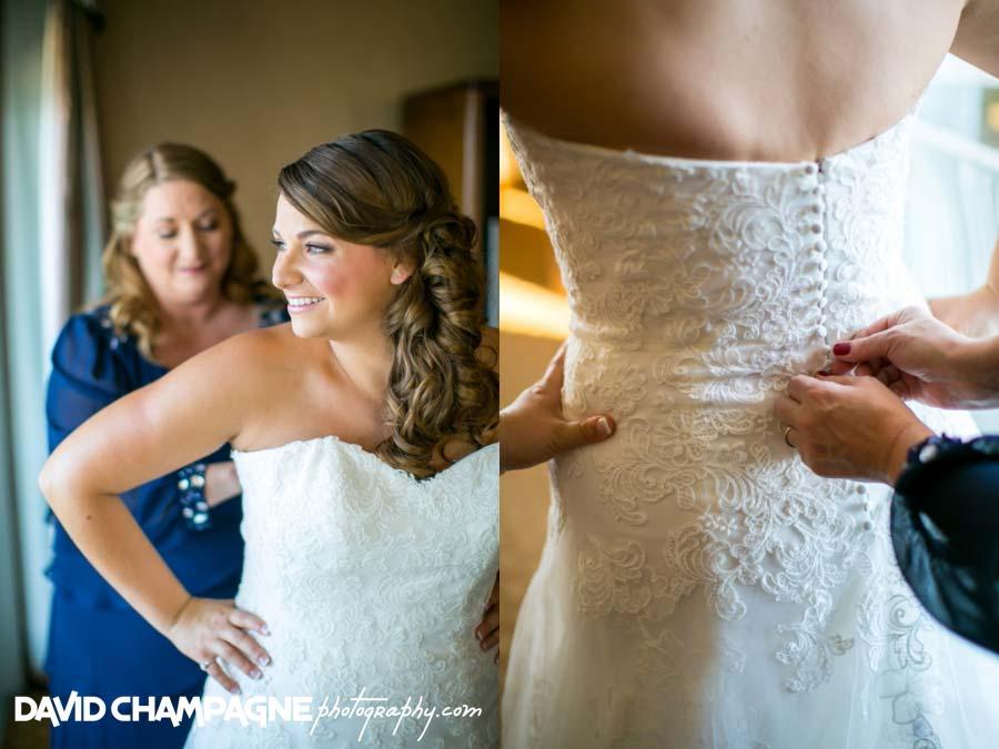20141004-david-champagne-photography-virginia-beach-wedding-photographers-lesner-inn-wedding-photos-lesner-inn-wedding-photography-0012