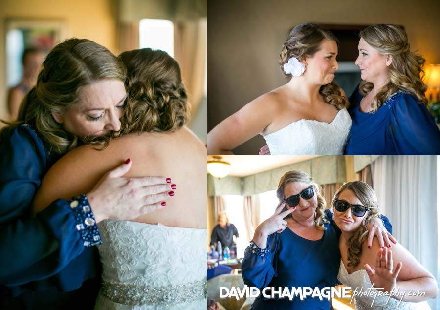 20141004-david-champagne-photography-virginia-beach-wedding-photographers-lesner-inn-wedding-photos-lesner-inn-wedding-photography-0013