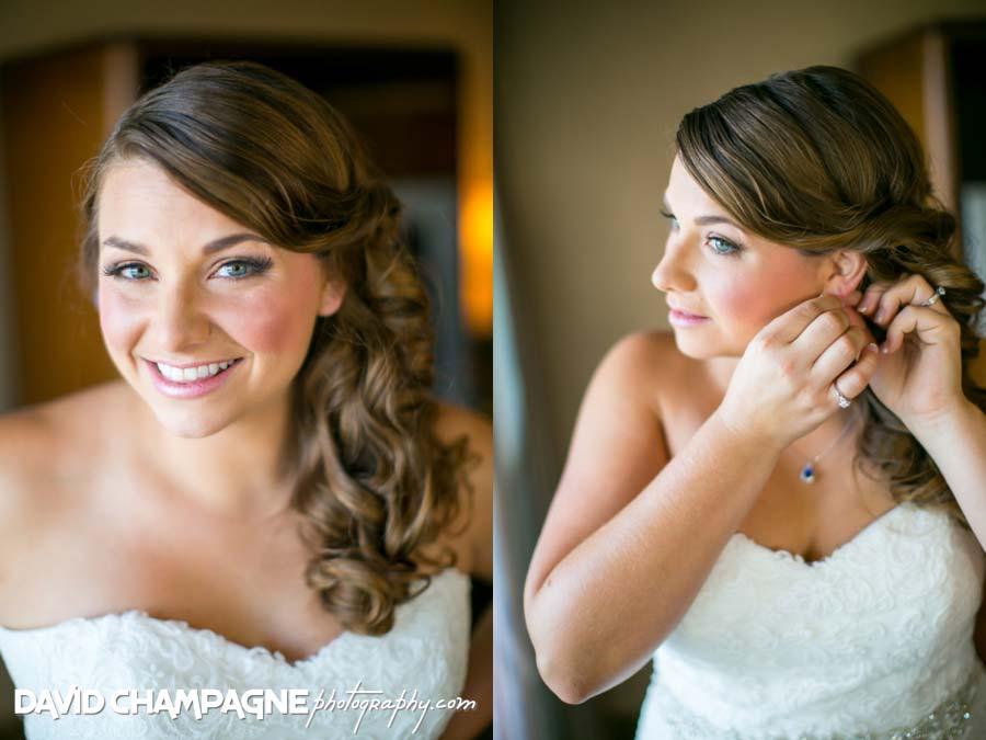 20141004-david-champagne-photography-virginia-beach-wedding-photographers-lesner-inn-wedding-photos-lesner-inn-wedding-photography-0014