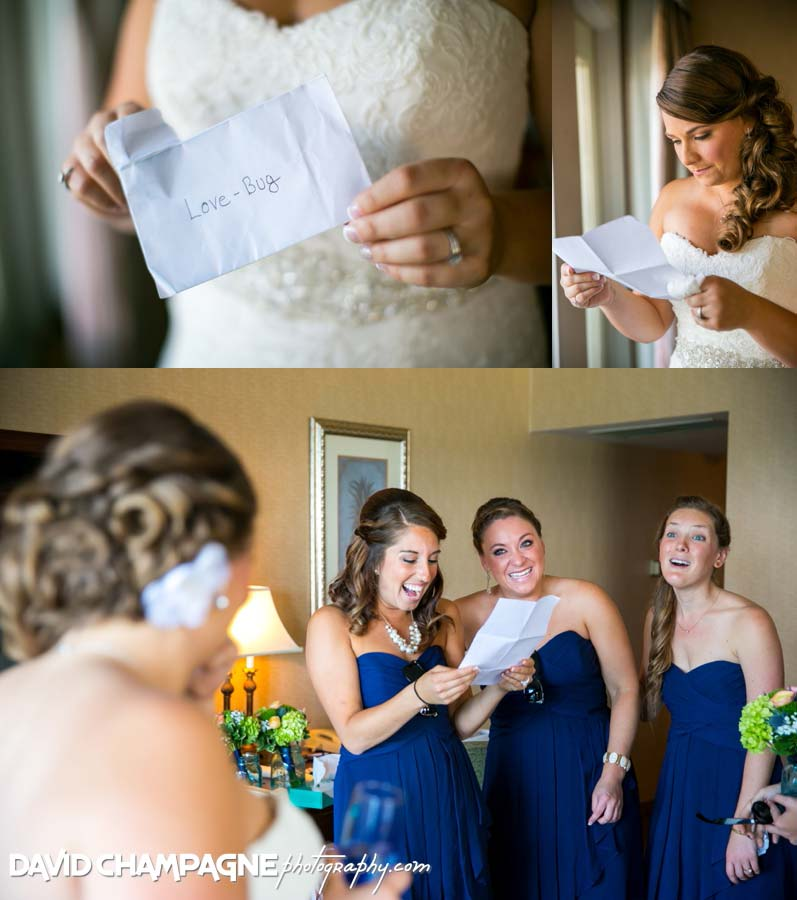 20141004-david-champagne-photography-virginia-beach-wedding-photographers-lesner-inn-wedding-photos-lesner-inn-wedding-photography-0015