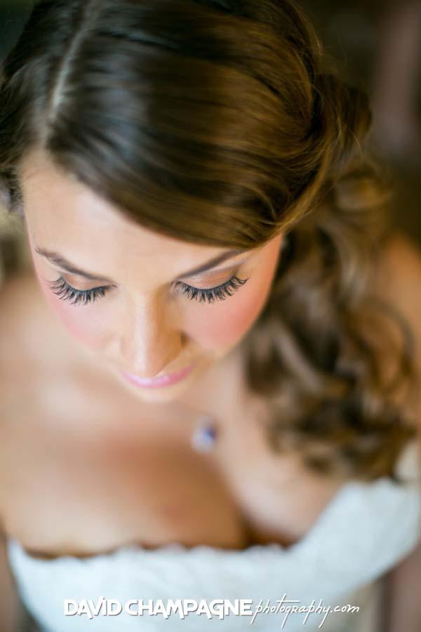 20141004-david-champagne-photography-virginia-beach-wedding-photographers-lesner-inn-wedding-photos-lesner-inn-wedding-photography-0016